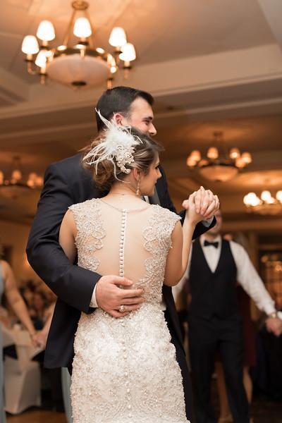 Houston Wedding Photography ~ Brianna and Daniel-1817.jpg