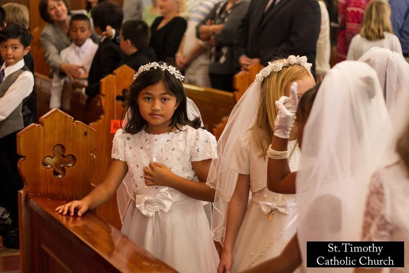 St. Timothy First Communion-881.jpg