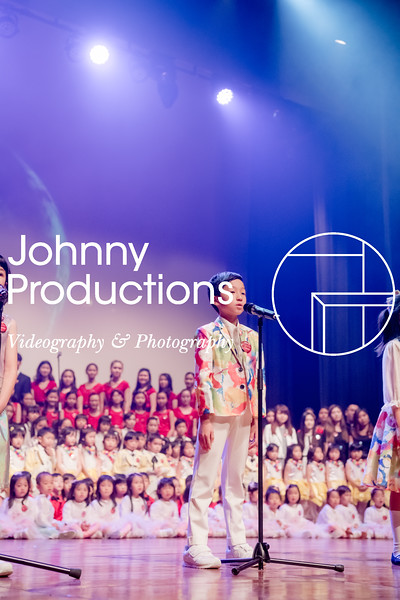 0005_day 2_finale_johnnyproductions.jpg