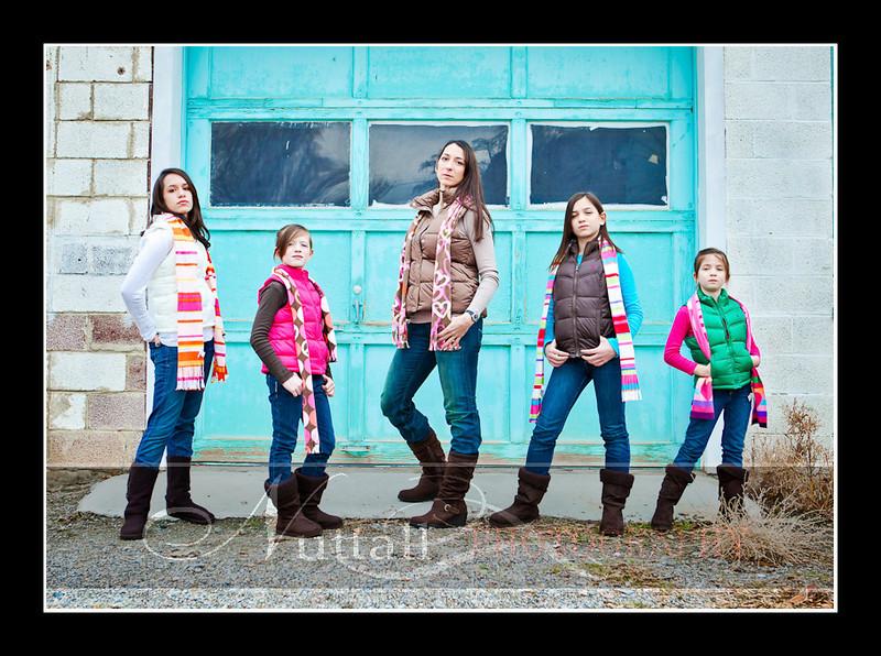 S Brown Family 35.jpg