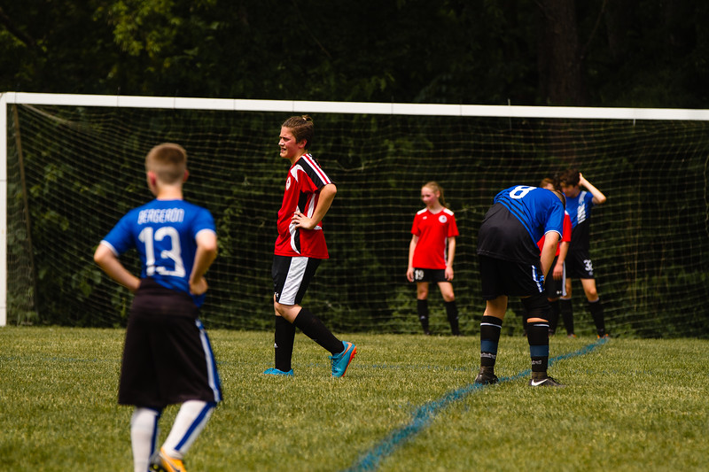 wffsa_u14_memorial_day_tournament_2018-16.jpg