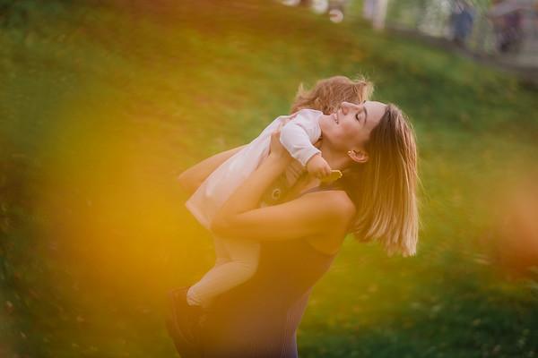 Ședință foto Maria Alexandra