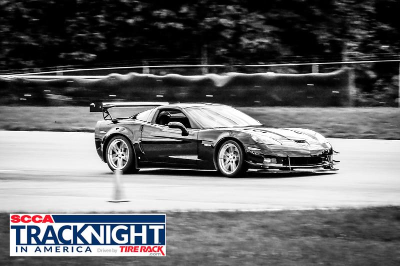 2020 SCCA TNiA Pitt Race Sep30 Adv Blk Vette Wing-21.jpg
