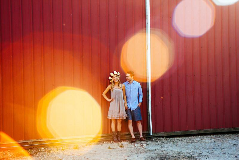 Tim & Maggie Engaged  (462 of 835).jpg