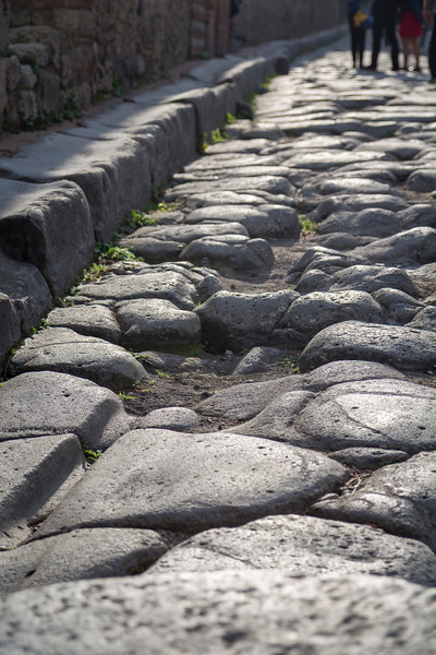 Pompeii 7034.jpg