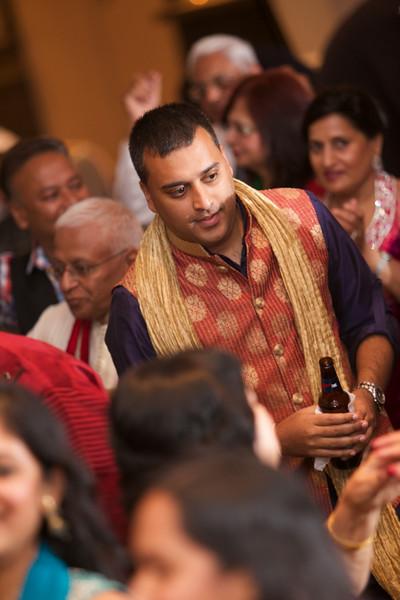 Le Cape Weddings - Indian Wedding - Day One Mehndi - Megan and Karthik  DII  133.jpg