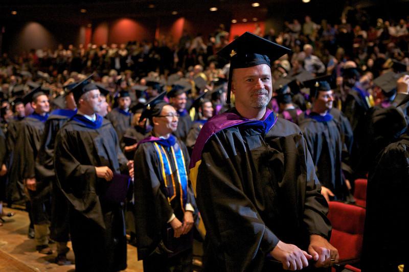 EMBA-TMMBA_Graduation-322.jpg