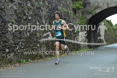 Bangor Half Marathon