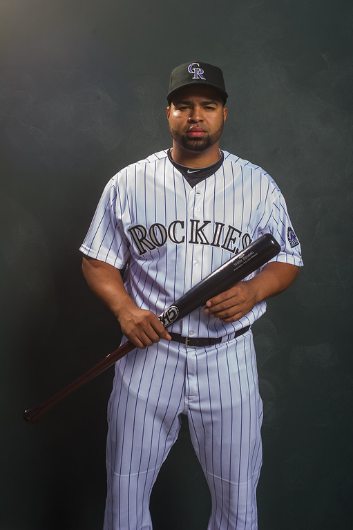 . 20 Wilin Rosario Position: C Height: 5-foot-11 Weight: 220 pounds Bats/throws: Right/right Expectations: Rosario has emerged as one of the best power-hitting catchers in baseball, but his defense remains questionable. He blocks pitches in the dirt better (his passed balls dropped from 21 in 2012 to nine in 2013) and he�s blessed with a strong arm, but his game-calling and receiving skills remain raw. 2014 salary: $502,000(Photo by Rob Tringali/Getty Images)