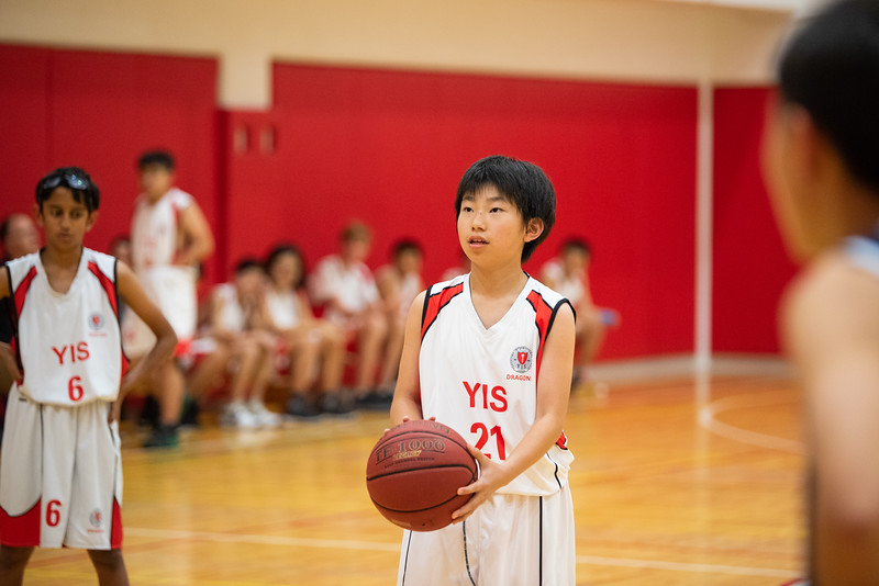 MS Boys Basketball-YIS Athletics-ELP_4929-2018-19.jpg