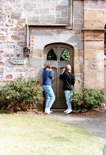 1990_August_Scotland 2_0028_a.jpg
