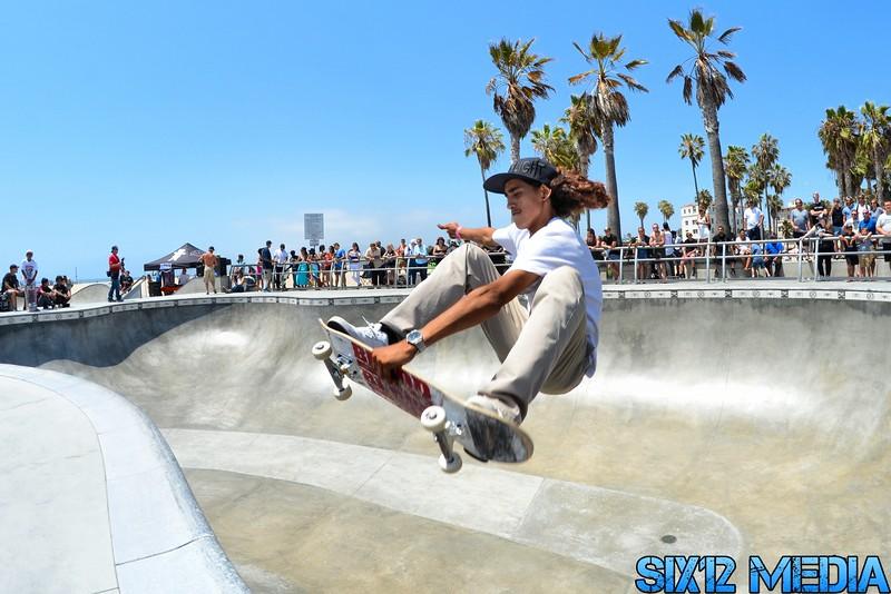 Go Skate Day - 2291.JPG