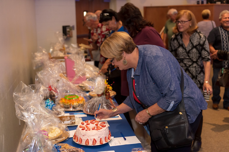Image taken at Living Waters World Mission Banquet 10-19-2018 at Gateway Church, Visalia, CA
