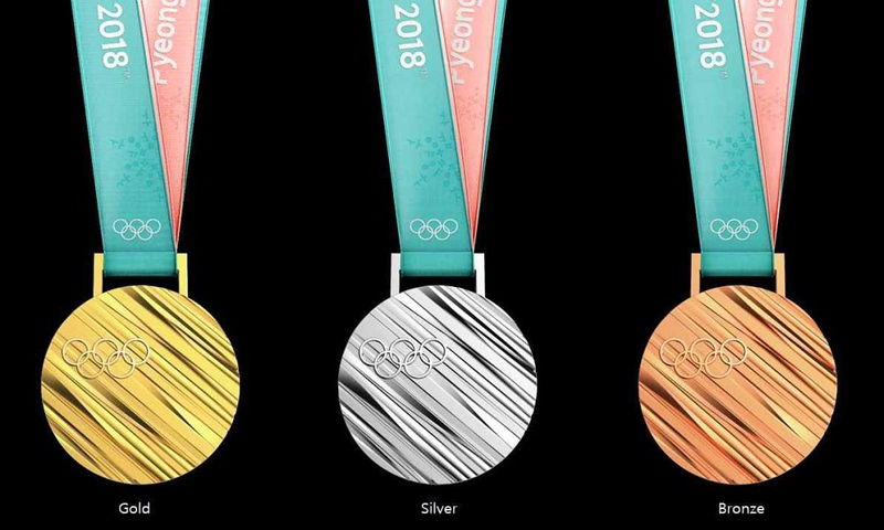 OlympicMedals - Copy.jpg
