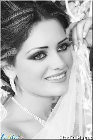 keroob&ghada_wedding