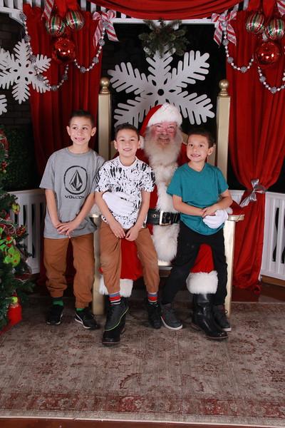 Santa Days_C1 (233).JPG