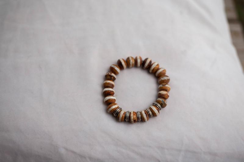jewelry-91.jpg