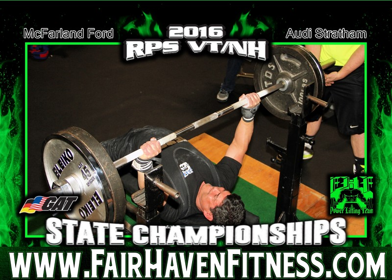 FHF VT NH Championships 2016 (Copy) - Page 027.jpg