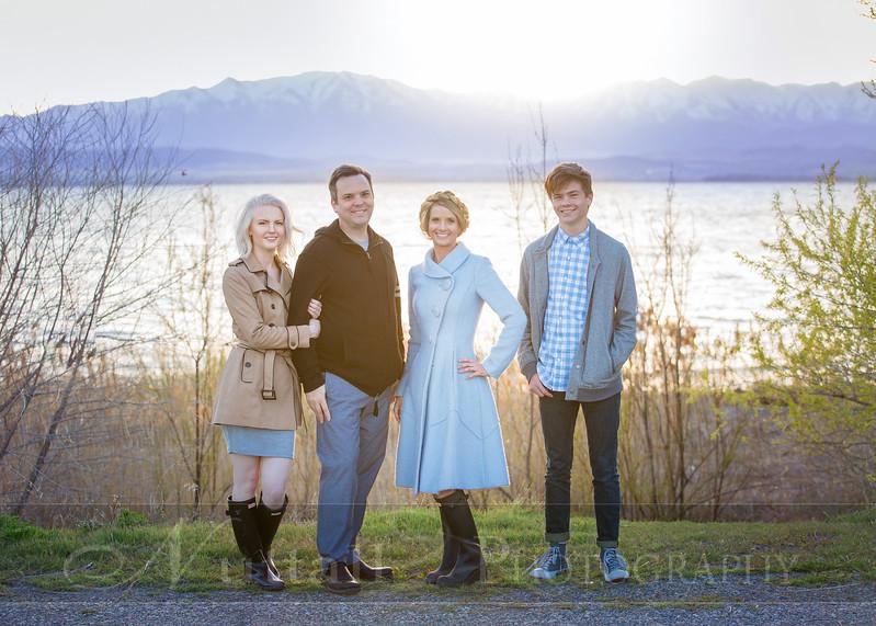 Hubler Family 78.jpg