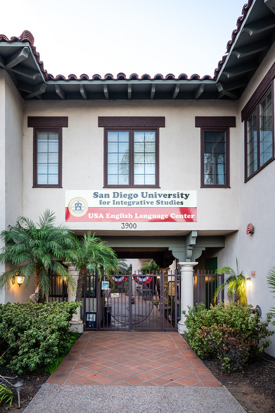 3900 Harney Street, San Diego-5.jpg