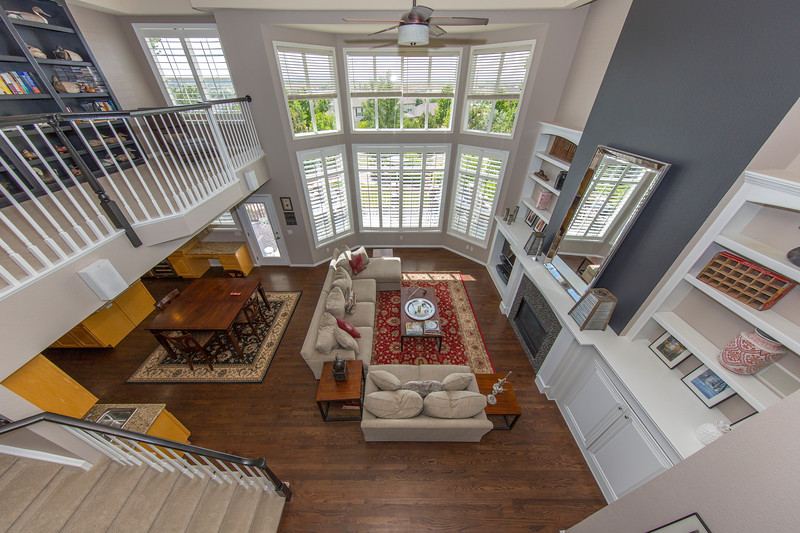 Aerial Living Room_20395_E_Top_T_Ranch_Place_1.JPG