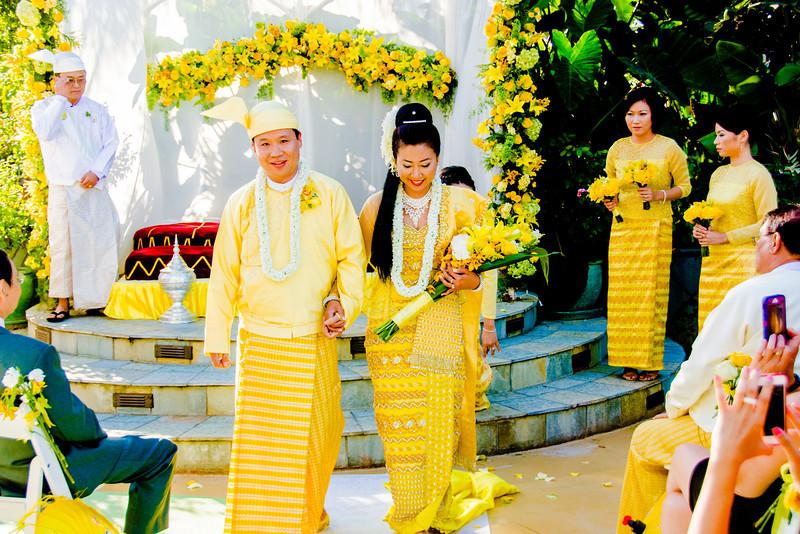 Bora-Thawdar-wedding-jabezphotography-2058.jpg