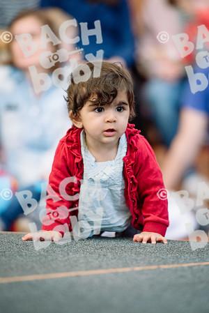 © Bach to Baby 2017_Alejandro Tamagno_Dulwich_2017-03-06 012.jpg