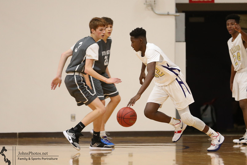 BBB JV 2019-12-13 South Whidbey at Oak Harbor - JDF [083].JPG