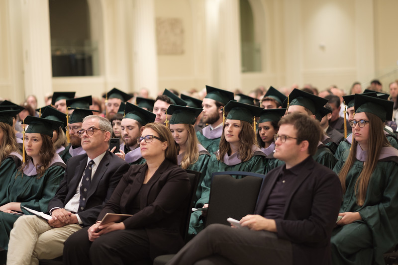 UOPDXDesign_Graduation2019-59.jpg