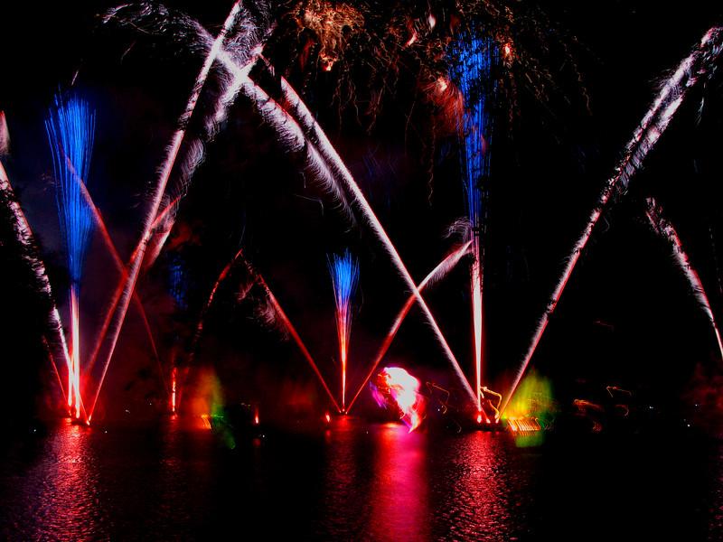 fireworks2_031-150.jpg