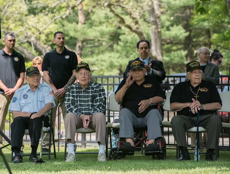 2019.0527_Wilmington_MA_MemorialDay_Parade_Event-0178-178.jpg
