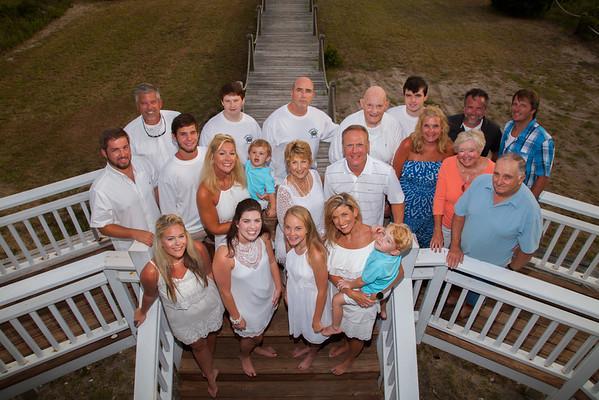 Bertolini Family