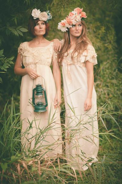 Ksenia & Alexa Summer  (899 of 1193).jpg