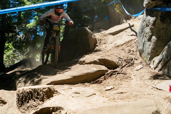 JR.X-Pro Race