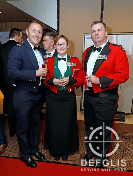 ann-marie calilhanna-defglis militry pride ball @ shangri la hotel_0207.JPG