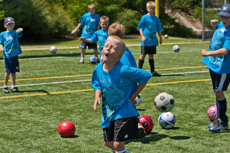 110816_CBC_SoccerCamp_5223.jpg