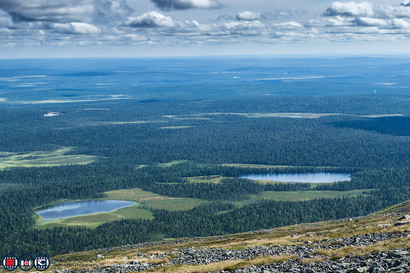 Suomiphotography_016.jpg