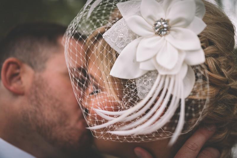 Flannery Wedding 3 Photo Session - 13 - _ADP9431.jpg