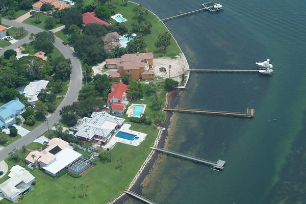 Bahama Shores 33705