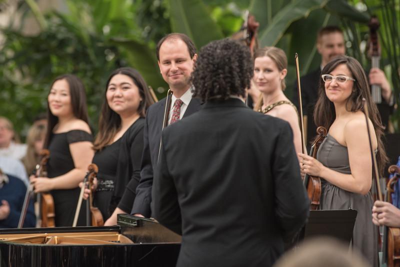 46_Oistrakh Symphony Thomas Nickell Music Under Glass 180414_(Photo by Johnny Nevin)_245.jpg