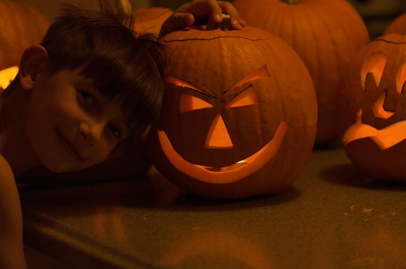 Halloween-23.jpg