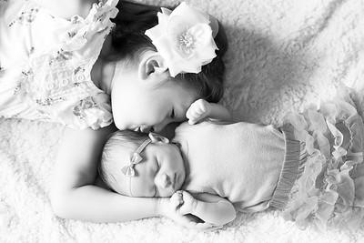 Lena's Baby Pics 2
