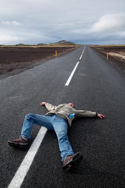 RF+Iceland+2013109-2771036925-O.jpg