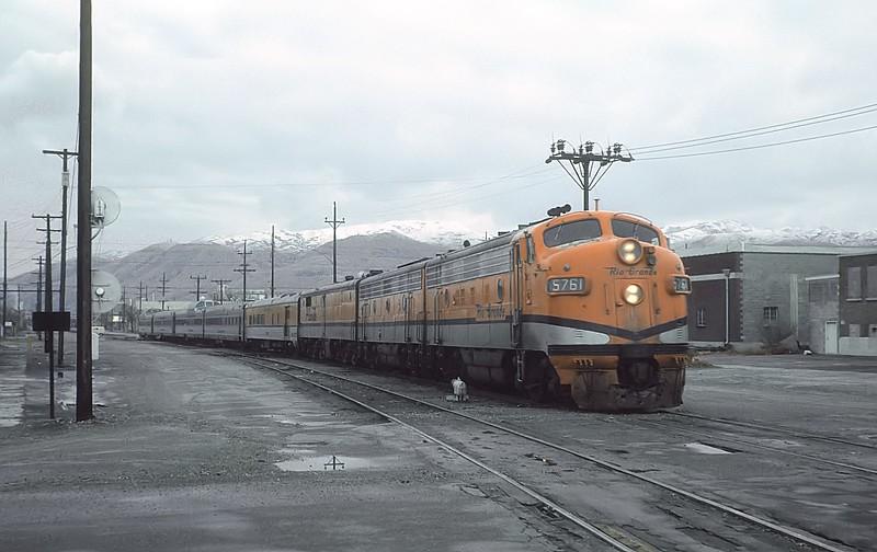 D&RGW_5761-with-RGZ_Salt-Lake-City_Nov-1970_01_Rick-Burn-photo_Facebook-Nov-20-2018.jpg