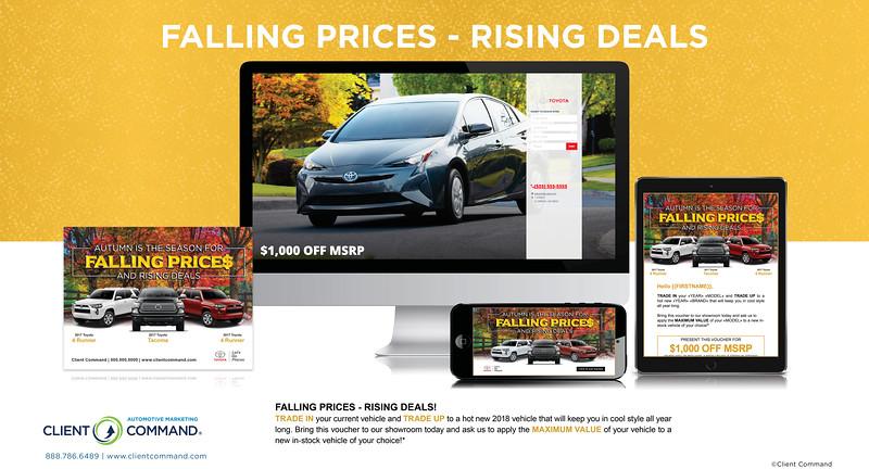 Falling Prices Rising Deals.jpg