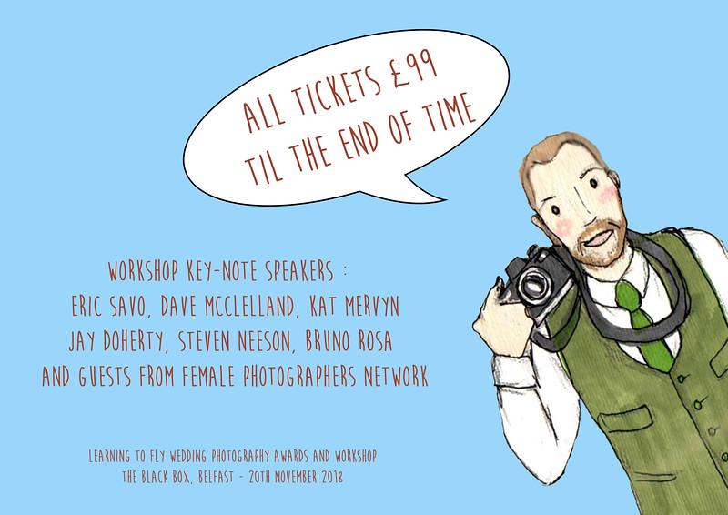 1 £99 tickets 2 3.jpg