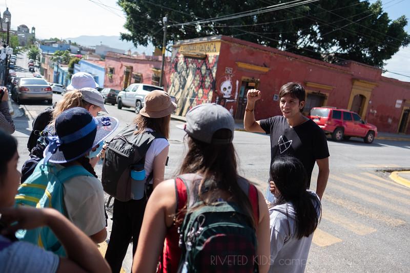 Jay Waltmunson Photography - Street Photography Camp Oaxaca 2019 - 059 - (DSCF9193).jpg