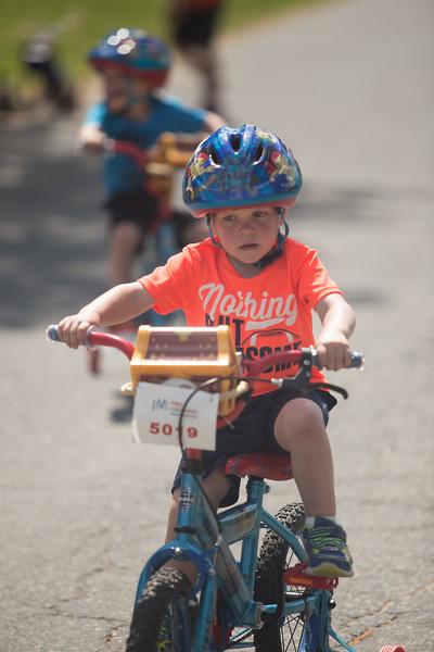 PMC 2015 Kids Ride Framingham_-173.jpg