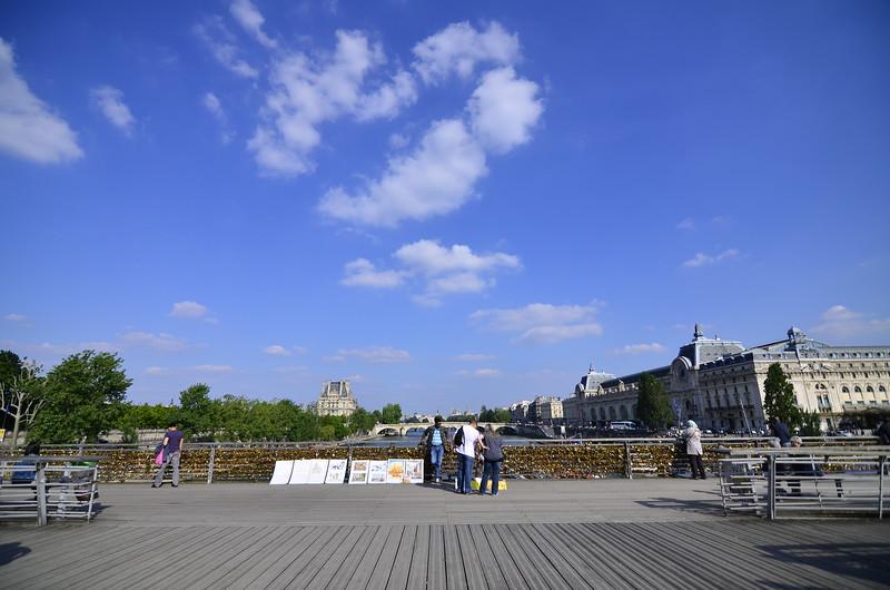 Paris Day 1-209.JPG