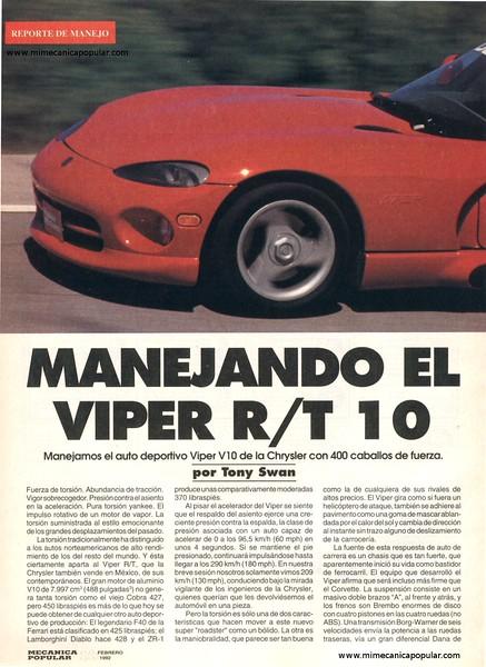 manejando_el_viper_rt_10_febrero_1992-01g.jpg